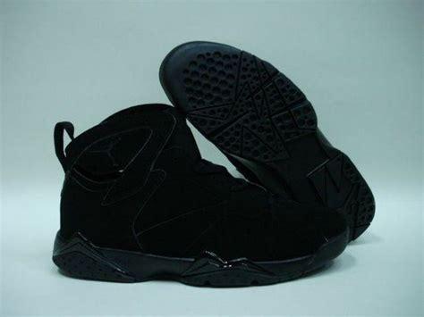 Klassisch Grau Rot Licht Retro Schuhe Nike Kd 7 Flight Charcoal Dove Cool Und Gemã Tlich P 352 by Air Retro 7 Alle Schwarz