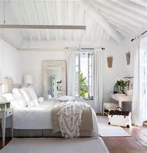 bedroom linens shabby chic bedrooms decorating ideas homestylediary