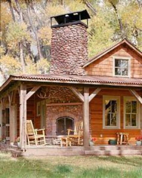 Small Cabin Fireplace by Small Log Cabins Plans Studio Design Gallery Best