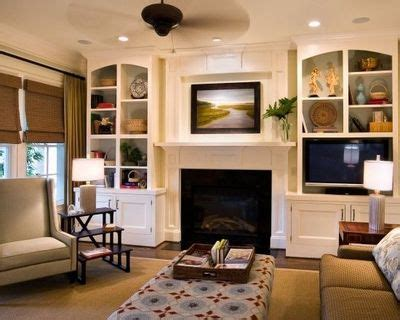 woodworking fireplace mantel shelves design ideas plans
