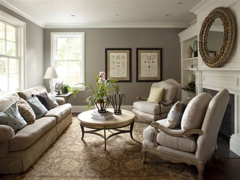 benjamin moore living room ideas benjamin moore colors for your living room decor