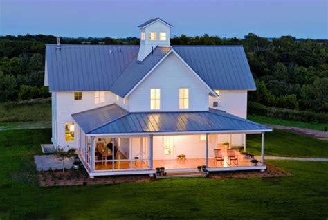 farm house design farm house design regional riches