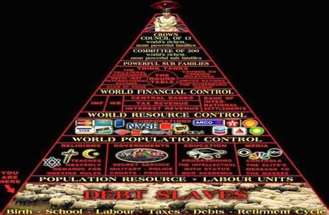 illuminati massoneria i massoni al potere in italia e nel mondo mondo alla