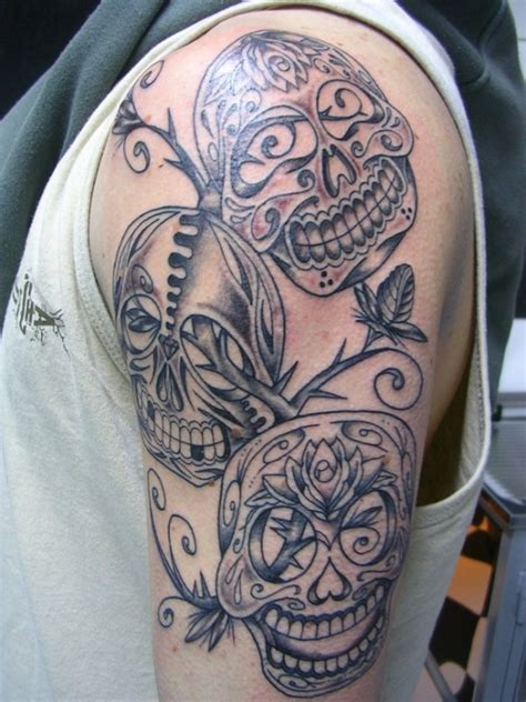 mexican gangster tattoo designs mexican gangster www imgkid the image kid