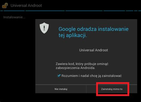 universal androot 1 6 2 apk universal androot 1 6 1