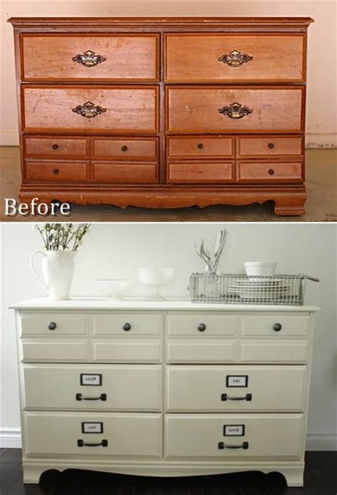 Refurbished Wood Furniture by 3 Frugal Friendly Ways To Decorate Your Bedroom