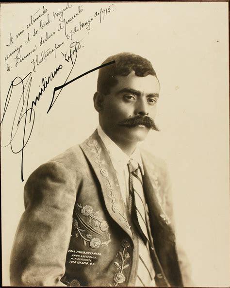 Zapata Search Emiliano Zapata Morelos Wikidata
