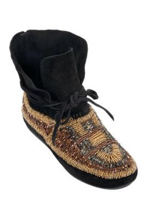 house of shoes online shop house of harlow 1960 shoes gt house of harlow 1960 maddie beaded moccasin bootie in