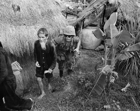 vietnam war marxist vietnam war contd 11