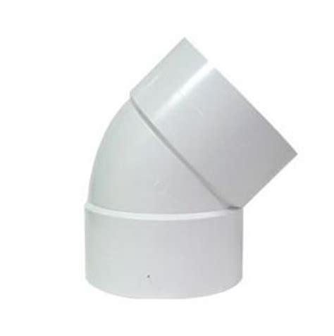 Sdl Pvc 1x34 Sambungan Drat Luar jenis jenis aksesoris pipa pvc jasasipil