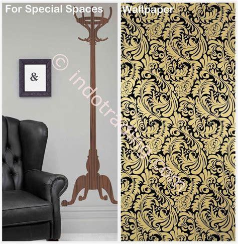 Harga Wallpaper Merk Wall jual wallpaper merk king 3 harga murah bandung oleh cv