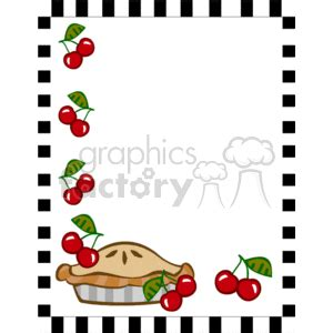 Border 134092 vector clip art image illustrations by graphics factory