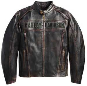 Harley Davidson Iii Leather Brown 1 14 Best S H D Leather Jackets Images On