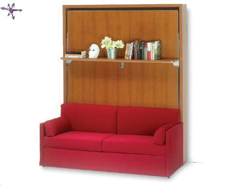 divano letto a ribalta divano letto a ribalta decora la tua vita