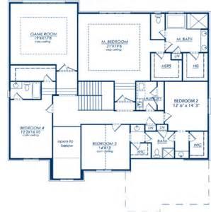 Superior Sutherlands House Plans #10: Selfbuild-passiv4.jpeg ...