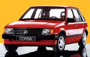 Opel Albania Portugal 1989 2016 Historical Data Now Available Best