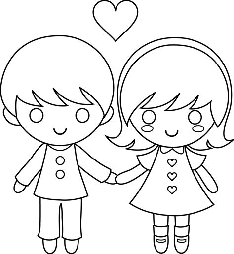 cute little girls coloring pages az coloring pages