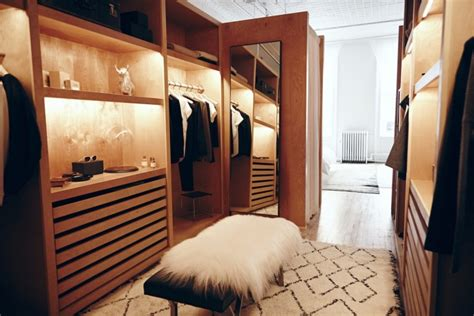 concept store find the apartment by the line nyc