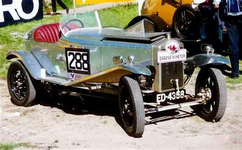 abz motors cars from 1920 s motor buzz