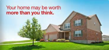 home value estimator list of home value estimate minimalisthouse net