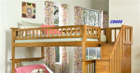 Dipan Kayu Pasuruan tempat tidur laci tangga safa furniture jepara