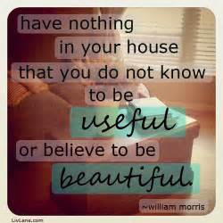 Cleaning Inspiration by House Cleaning Quotes Quotesgram