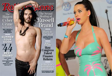 Katy Perry Matching Tattoo Removed | tattoo cover up replaces ex girlfriend with a scary sight