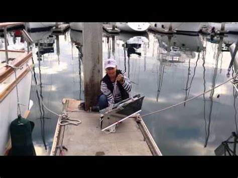 small boat stabilizer dolphin aqualisers small boat stabilizers doovi
