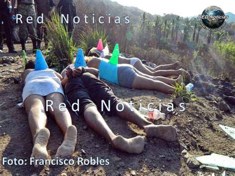imagenes fuertes narcos blog del narco ejecuciones 2013