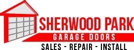 Sherwood Park Garage Door Repair by Sherwood Park Garage Door Repair Service Opener