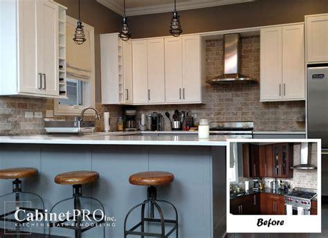 cabinet refacing custom kitchen cabinets ta cabinet cabinet refacing gallery cabinets kitchen and bathroom