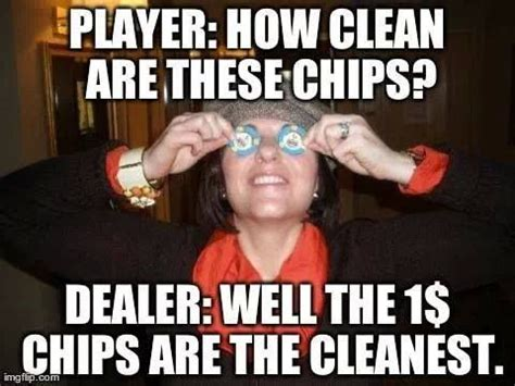 Casino Memes - 35 best images about casino life on pinterest retail