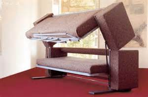 Sofa Bunk Bed Ikea Click Clack Sofa Bed Sofa Chair Bed Modern Leather Sofa Bed Ikea Sofa To Bunk Bed