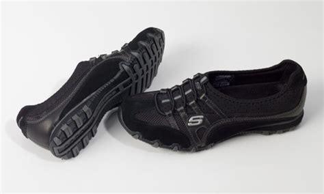 skechers women s casual shoes