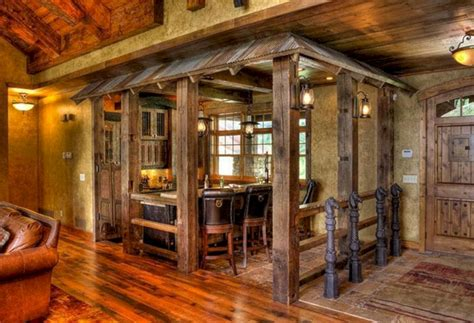 rustic home interior ideas rustic home decor design ideas rustic home decor design