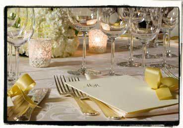 tavole moderne tavole moderne best tavola per cucina amazing tavoli da