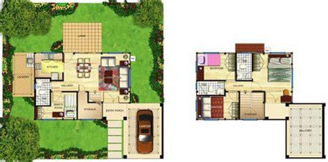 avida house design avida homes interior design house design plans