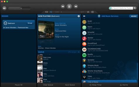 sonos delete room sonos review the play 5 is the centerpiece for a whole house audio system mac rumors
