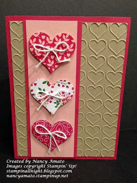 how can we make greeting cards 17 best ideas about day cards on