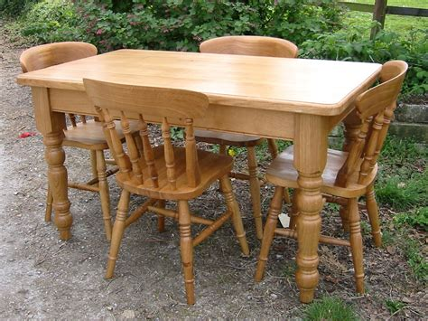 Farmhouse Kitchen Table Sets 403 Forbidden