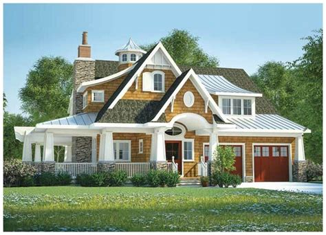award winning craftsman house plans award winning craftsman house plans fresh award winning craftsman house plans