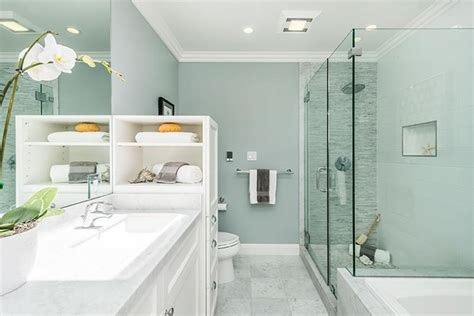 bathroom color schemes ideas 23 amazing ideas for bathroom color schemes page 5 of 5