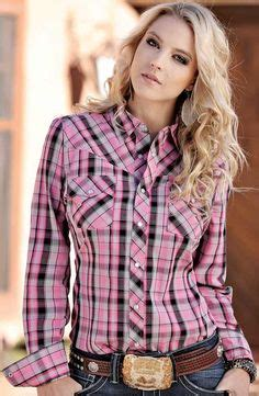 Rok Maxi Tartan Square 1000 images about western shirts on cruel