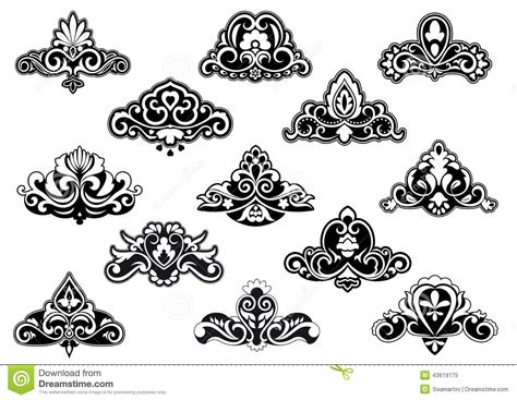 pattern vector motifs motif designs vector www imgkid com the image kid has it