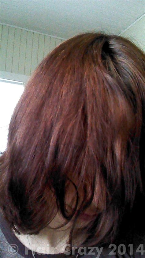 how to cover red hair how to cover red hair best dark auburn hair color to cover