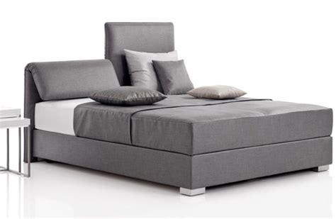 c beds sleep to dream 12 modern beds design milk