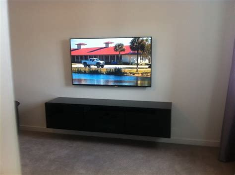 media cabinet for 55 tv worsley tv solutions tv wall mounting aerial
