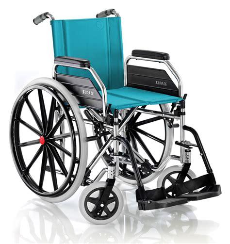 noleggio sedia a rotelle noleggio sedia a rotelle torino pinerolo medinolrent
