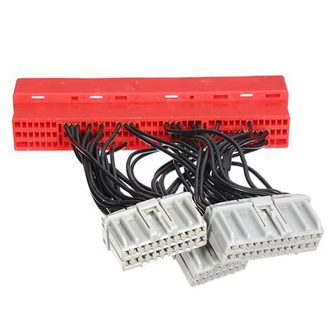 1992 obd1 integra ecu wiring harness obd1 b18 motor wiring