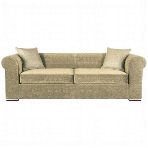 most comfortable sofa bed john lewis sofa beds 7 most comfortable hometone